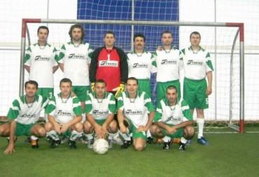 echipa